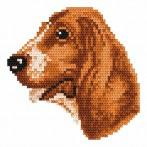 W 845 Wzór graficzny ONLINE pdf - Basset