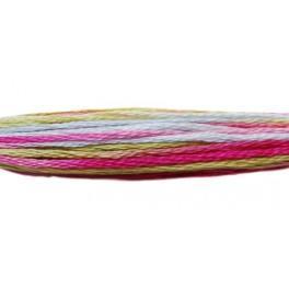 Mulina DMC Coloris