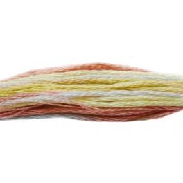 952COL-4508 Mulina DMC Coloris