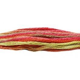 952COL-4510 Mulina DMC Coloris