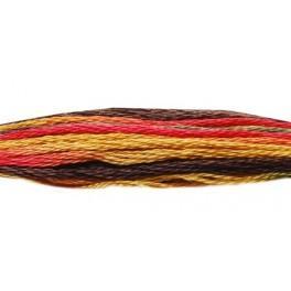 952COL-4511 Mulina DMC Coloris