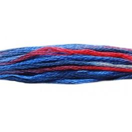 952COL-4512 Mulina DMC Coloris