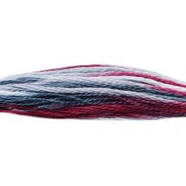 952COL-4513 Mulina DMC Coloris