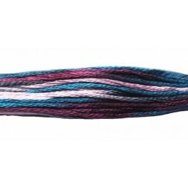 952COL-4514 Mulina DMC Coloris