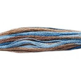 952COL-4515 Mulina DMC Coloris