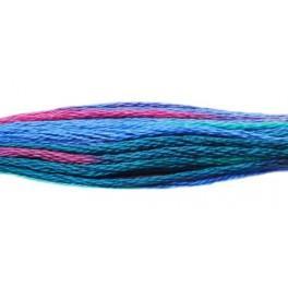 952COL-4517 Mulina DMC Coloris