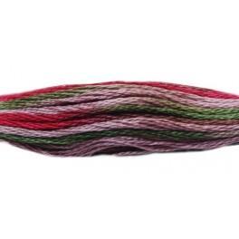 952COL-4518 Mulina DMC Coloris