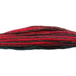 952COL-4519 Mulina DMC Coloris