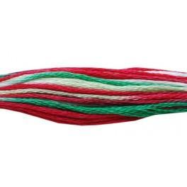 952COL-4520 Mulina DMC Coloris