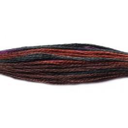 952COL-4522 Mulina DMC Coloris