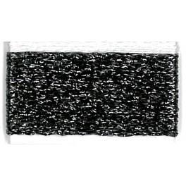 955-360 Mulina MADEIRA - Metallic