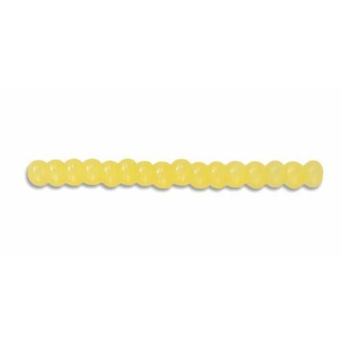 Koraliki Preciosa matowe Rocailles (2,3mm)