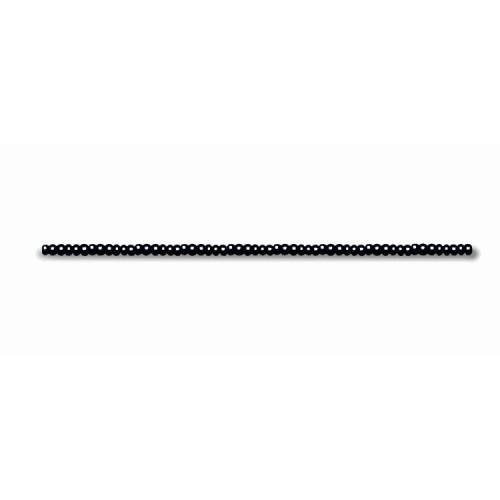 Koraliki Preciosa Rocailles 15 (1mm)