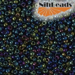 Koraliki NihBeads 12