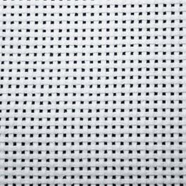 AIDA - gęstość 32/10 cm (8 ct) Tajlur biała