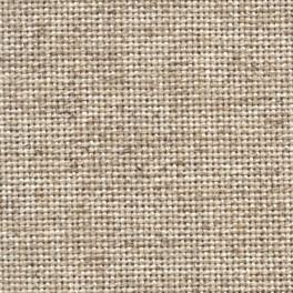 PERLEN 100/10cm (25 ct) - 50 x 85 cm