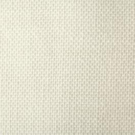 PERLEN 126/10cm (32 ct) - 50 x 85 cm