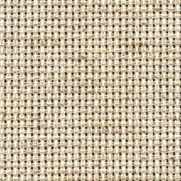 RUSTICO AIDA 54/10cm (14 ct) – 35 x 42 cm