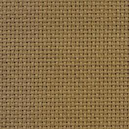 964-64-1001 AIDA 64/10cm (16 ct) - 35 x 42 cm