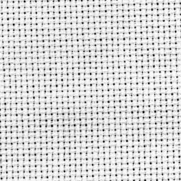 964-64-1031 AIDA 64/10cm (16 ct) - 10 x 14 cm