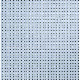 Kanwa plastikowa przezroczysta (54/10cm) – 21x27 cm