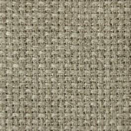 Linen AIDA 38/10cm (9 ct) 20x25 cm /M/