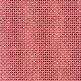 PANAMA 20 ct (80/10 cm) - 15x20 cm