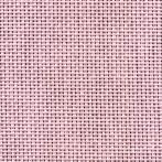 PANAMA 20 ct (80/10 cm) - 40x50 cm