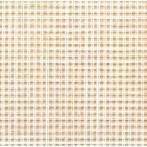Kanwa wypruwalna - 56/10cm (14 ct) 40x57 cm