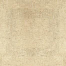 Beżowa serwetka 31x31 cm z aidową wstawką