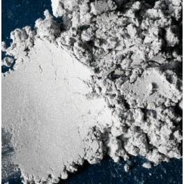 Powertex 40 ml - Colortricx - Srebrny 40 ml