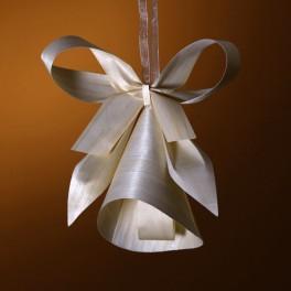 Osikowe wióry - zestaw - Zestaw na dzwonek pojedyńczy Delja