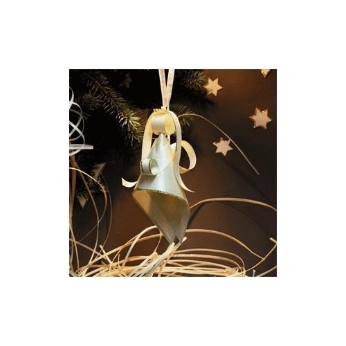 Osikowe wióry - zestaw - Zestaw na anioła Obiata