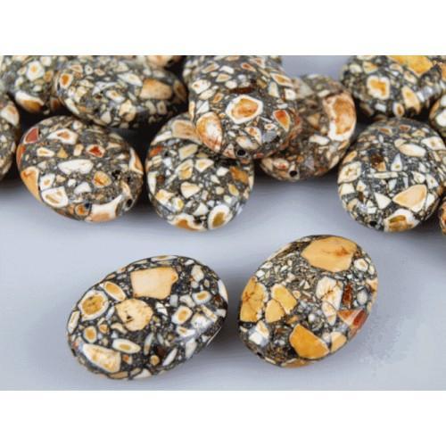 Korale Marble