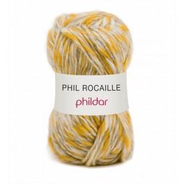 Włóczka Phildar - Phil Rocaille