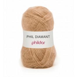 Włóczka Phildar - Phil Diamant