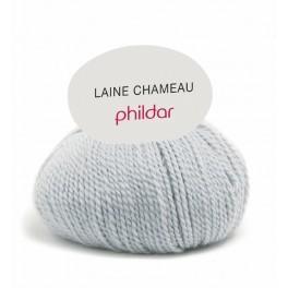 Włóczka Phildar - Laine Chameau