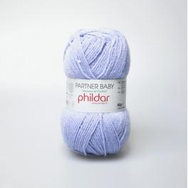 Włóczka Phildar - Partner Baby