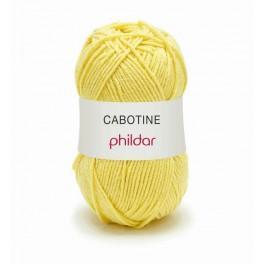 Włóczka Phildar - Cabotine