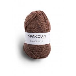 Włóczka PINGOUIN - Pingouin 3,5