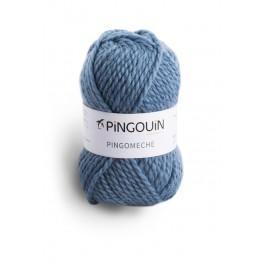 Włóczka PINGOUIN - Pingomeche