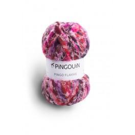 Włóczka PINGOUIN - Pingo Flamme