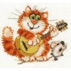 Zestaw z muliną - Zaśpiewaj piosenkę