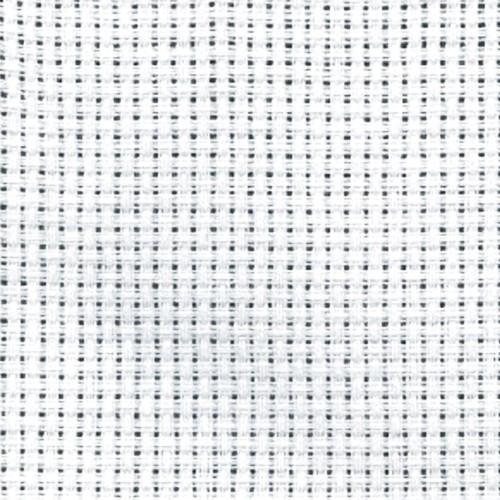 Kanwa AIDA - gęstość 64/10 cm (16 ct) Tajlur