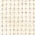 Obrus Aida 110x160 cm ecru