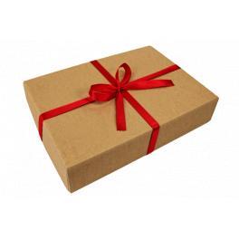 Pudełko prezentowe małe