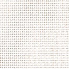 PANAMA - gęstość 80 (20ct) - 50x150cm