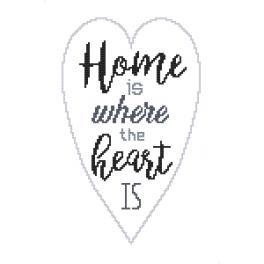 W 8992 Wzór graficzny ONLINE pdf - Home