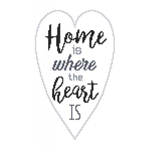 Wzór graficzny - Home