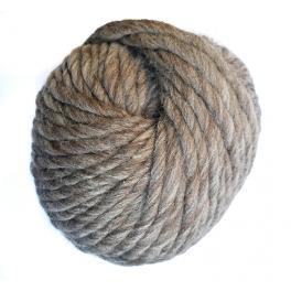 Wełna - Virgin Wool
